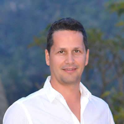 George Bara