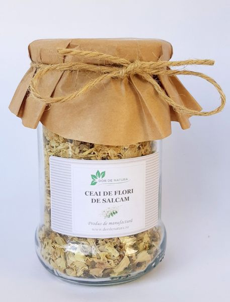 slimming expoziții speciale de ceai din plante zumba este bine să piardă în greutate